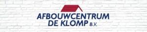 Klomp logo