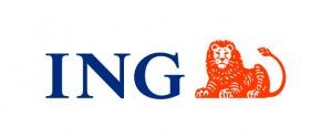 ING_Logo_FC_A5_digitalprinting