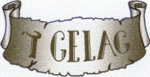 gelag logo kleur