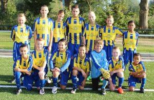j013-team