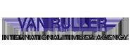 logo-vanruller-1