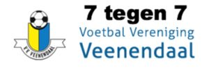 logo-7-tegen-7