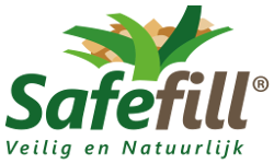 logo safefill