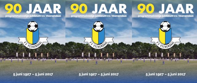 banner 90 jaar2