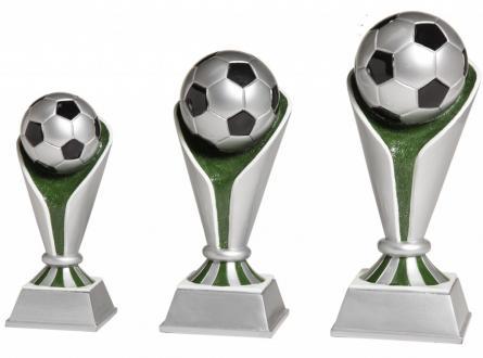 voetbal-bekers-toernooi