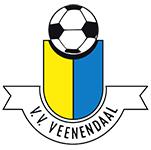 Voetbal Vereniging Veenendaal